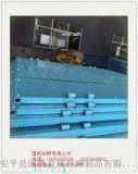 高强度外护网    盖楼专用安全网