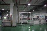 IEC60669-1电梯光幕综合性能测试装置