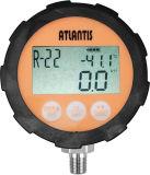 數位冷媒錶   FDPG-2.5