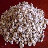麥飯石 盆栽用優質麥飯石顆粒 飼料專用超細麥飯石粉