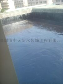 龙岗屋面防水厂家/龙岗屋面防水材料/龙岗屋面防水补漏