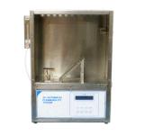 GB/T20394人造草丝阻燃试验仪