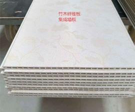 竹木纤维板的特点和用途