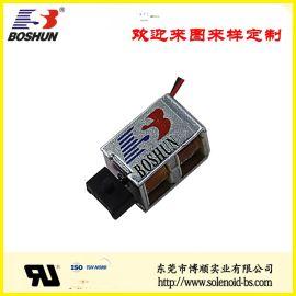 保持式电磁铁 BS-0521N-33