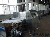 微波电池材料干燥机、电池材料微波干燥设备