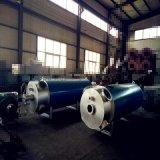 低氮燃燒機燃氣熱風爐生產廠@低氮熱風爐生產廠家