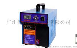 厂家直销宽电压臭氧消毒机 臭氧发生器