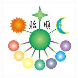 环保铸铝合金钝化剂抗腐蚀 压铸铝无铬钝化防氧化剂