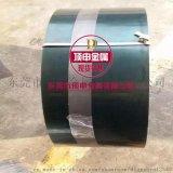 广东深圳进口0.5mm弹簧钢带sup7