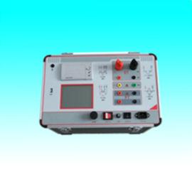 互感器综合测试仪,伏安特性综合变比测试仪