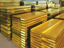 黄铜板(C2600 C2620 H62 H65)