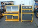 億威仕3011自動/手動水壓試驗機
