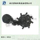 污水生化处理曝气冲氧 生产厂家 离心曝气机