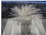 中空纤维MBR膜丝  MBR膜组件 现货直销