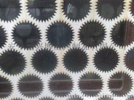 镀锌板冲孔定制洞洞板圆孔网板多孔板厂家直销量大优惠