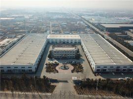 铝镁锰屋面板-山东美鼎新材料科技