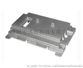 铝合金压铸模具;铝合金压铸产品;汽车零配件