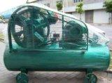 管道試壓350公斤空壓機