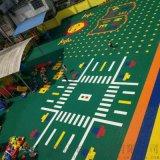 雲南懸浮地板保山市籃球場拼裝地板雲南懸浮地墊廠價