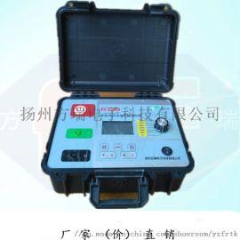 10000绝缘电阻测试仪生产厂家