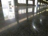 平湖水泥地起灰起砂固化,平湖地下車庫無塵處理