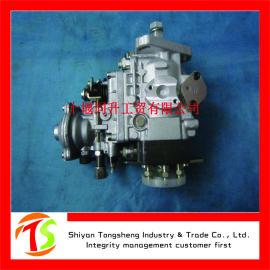 东风康明斯6BTVE泵0460426401高压油泵