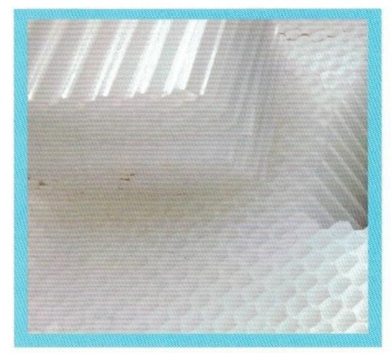 LC系列立体弹性填料,水处理填料