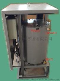 YSF-Q-0.5新标准ZC油水分离器