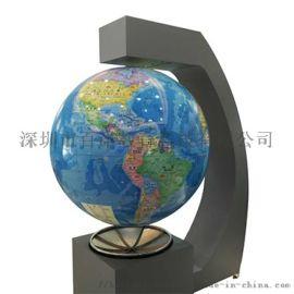 大型全自动磁悬浮地球仪