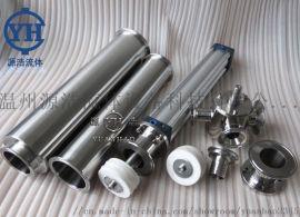 不锈钢灌装机配件 灌装机附件 灌装机零部件