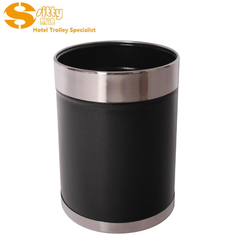 SITTY斯迪99.0240CB-1圆形客房垃圾桶