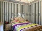 2018家装油漆十大品牌 重庆墙面艺术涂料厂家