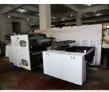 JCJZ 兩色機組式高速高清柔版印刷機 薄膜印刷機