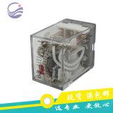 金海中间继电器JH1806-A220-3Z1D