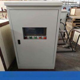 吉林延边箱梁自动喷淋养护设备 工程车洗轮机