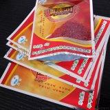供应PA复合食品包装袋公司批发调味料食品包装袋厂家