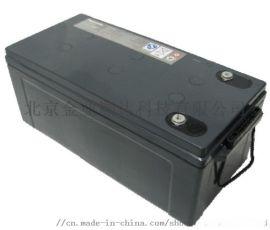 松下蓄電池LC-P1220廠家促銷