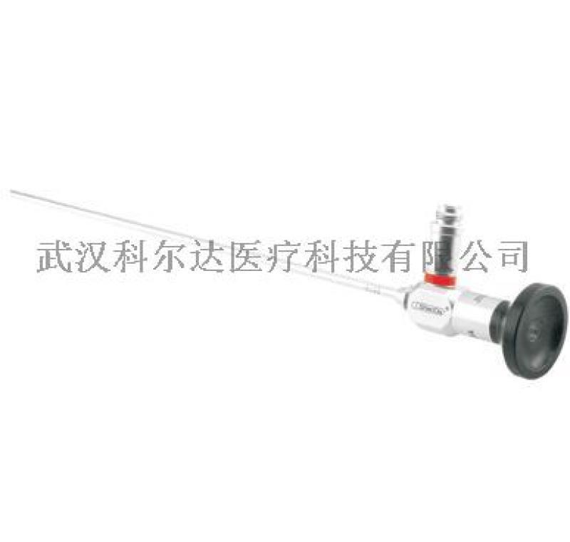 BD-1型鼻窦镜,耳鼻喉鼻镜