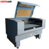 EVA不干胶激光切割机3M胶激光模切机