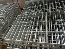 广东厂家供应网格板 格栅板 盖板 质优价廉