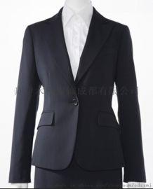 新款专业服装生产订制厂家服装生产厂家