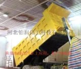 河北水性汽車漆 水性工業漆廠家生產