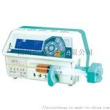 LINZ-8A單通道**微量注射泵
