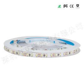 3014軟燈條  LED燈帶 高性價比燈帶