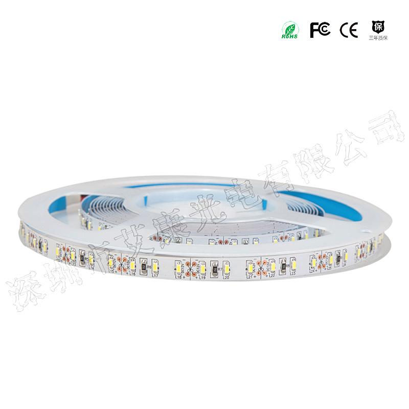 3014软灯条  LED灯带 高性价比灯带