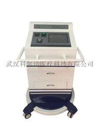 CHY-31T医用臭氧治疗仪(台式豪华型)