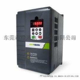变频器维修-绿源dianqi