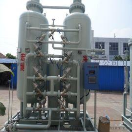 江苏宏博化工行业制氮机,厂家直销
