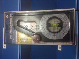 金昌JZC-B2坡度測量儀13919031250