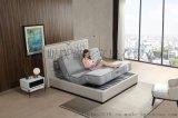 迪姬诺复合防水布面料情趣床垫酒店床垫智能电动床垫